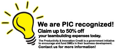 PIC Incentive